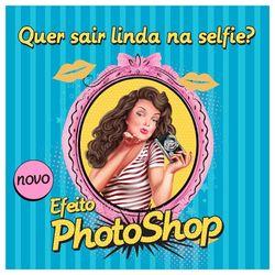Kit-Inoar-Photoshop-Shampoo-Condicionador2