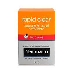 Sabonete-Clean---Clear-Anti-Cravos-12450.00