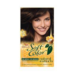 Coloracao-Sem-Amonia-Soft-Color-Kit-40-Castanho-Medio-16332.20