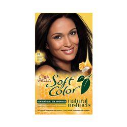 Coloracao-Sem-Amonia-Soft-Color-Kit-30-Castanho-Escuro-16332.02