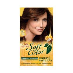 Coloracao-Sem-Amonia-Soft-Color-Kit-50-Castanho-Claro-16332.23