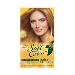 Coloracao-Sem-Amonia-Soft-Color-Kit-83-Louro-Claro-Dourado-16332.19