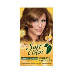 Coloracao-Sem-Amonia-Soft-Color-Kit-70-Louro-Medio-16332.04