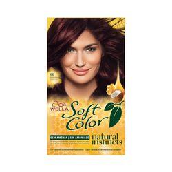 Coloracao-Sem-Amonia-Soft-Color-Kit-46-Borgonha-16332.24