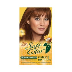 Coloracao-Sem-Amonia-Soft-Color-Kit-67-Chocolate-16332.11
