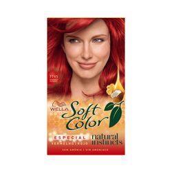 Coloracao-Sem-Amonia-Soft-Color-Kit-7745-Granada-Intenso-16332.12
