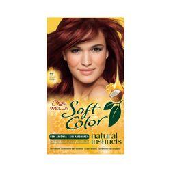 Coloracao-Sem-Amonia-Soft-Color-Kit-55-Acaju-16332.22