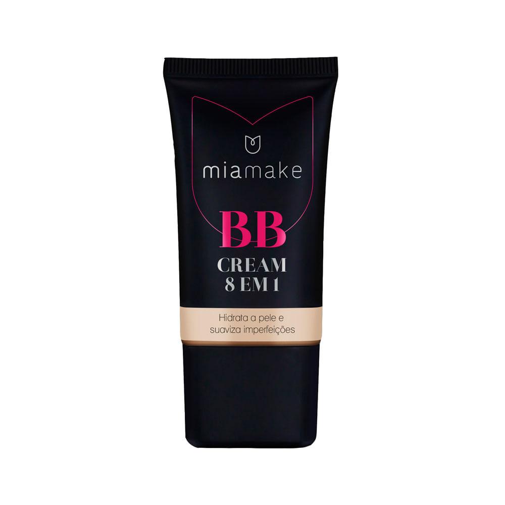 bb-cream-mia-make-cor-911-11009.1.1-17933.02