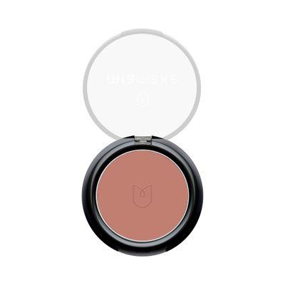 blush-redondo-mia-make-cor-512-11005.1.2-17949.03
