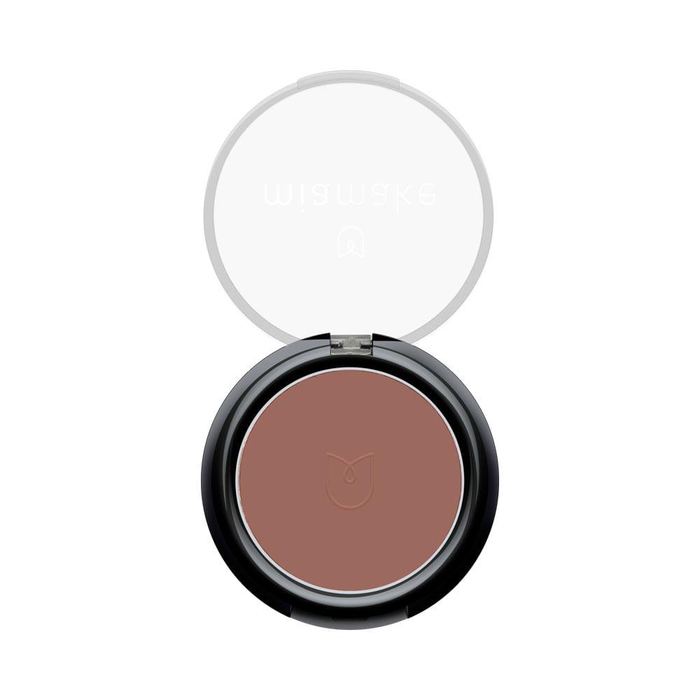 blush-redondo-mia-make-cor-513-11005.1.3-17949.04