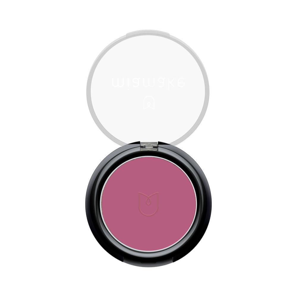 blush-redondo-mia-make-cor-515-11005.1.5-17949.06