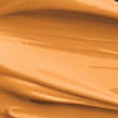 bb-cream-mia-make-cor-913-11009.1.3-17933.04