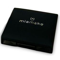2-po-compacto-quadrado-mia-make-17941.05