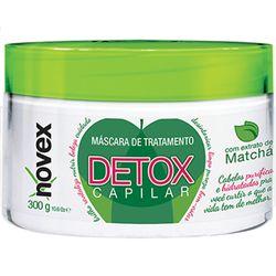 pack_mascara_detox
