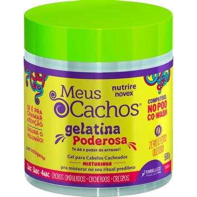 Nutrire_Gelatina_500g_RGB