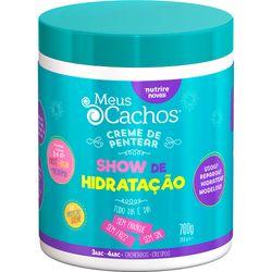 Nutrire_meus_cachos_CPP_hidratacao_700g_RGB
