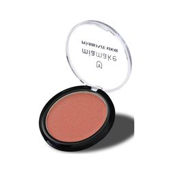 po-bronzeador-mia-make-4112-11014.1.2-17953.03
