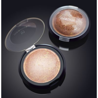 po-bronzeador-mia-make-412-11014.1.2-17953.03