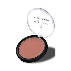 po-bronzeador-mia-make-411-11014.1.1-17953.02