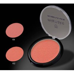 po-bronzeador-mia-make-17953.01