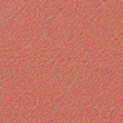 po-bronzeador-mia-make-4112-11014.1.2-17953.03