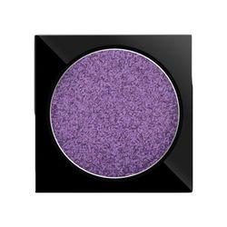 sombra-uno-mia-make-cintilante-cor-605-12012.6.5-17952.06