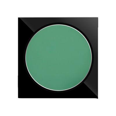 sombra-uno-mia-make-matte-cor-401-12012.4.1-17931.02
