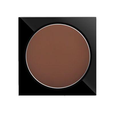 sombra-uno-mia-make-matte-cor-402-12012.4.2-17931.03