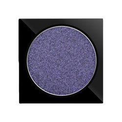 sombra-uno-mia-make-cintilante-cor-604-12012.6.4-17952.05