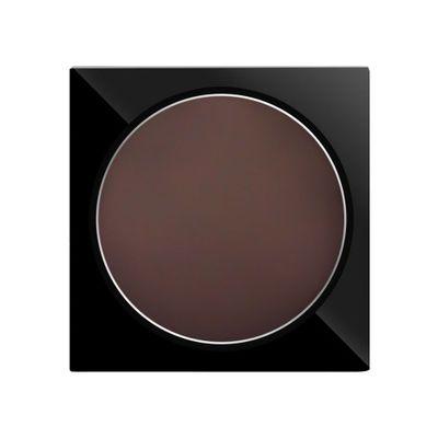 sombra-uno-mia-make-matte-cor-403-12012.4.3-17931.04
