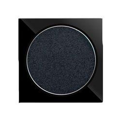 sombra-uno-mia-make-cintilante-cor-602-12012.6.2-17952.03