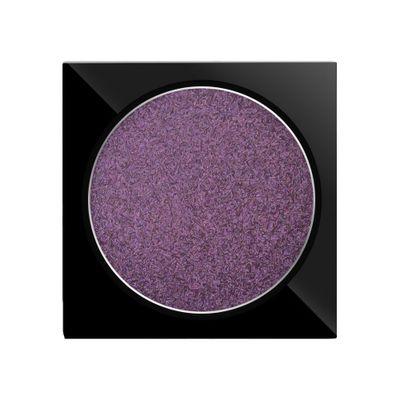 sombra-uno-mia-make-cintilante-cor-606-12012.6.6-17952.07