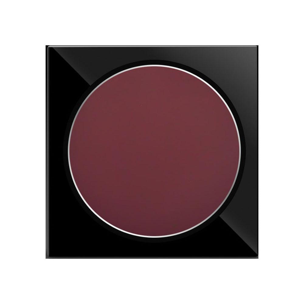 sombra-uno-mia-make-matte-cor-407-12012.4.7-17931.08