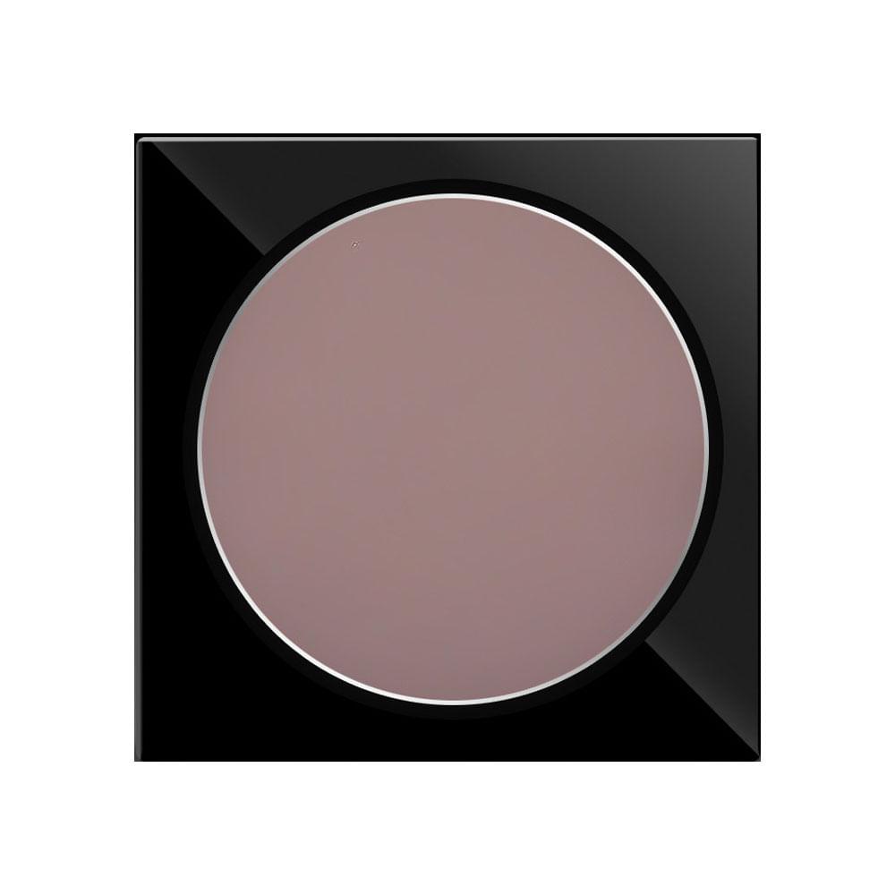 sombra-uno-mia-make-matte-cor-408-12012.4.8-17931.09