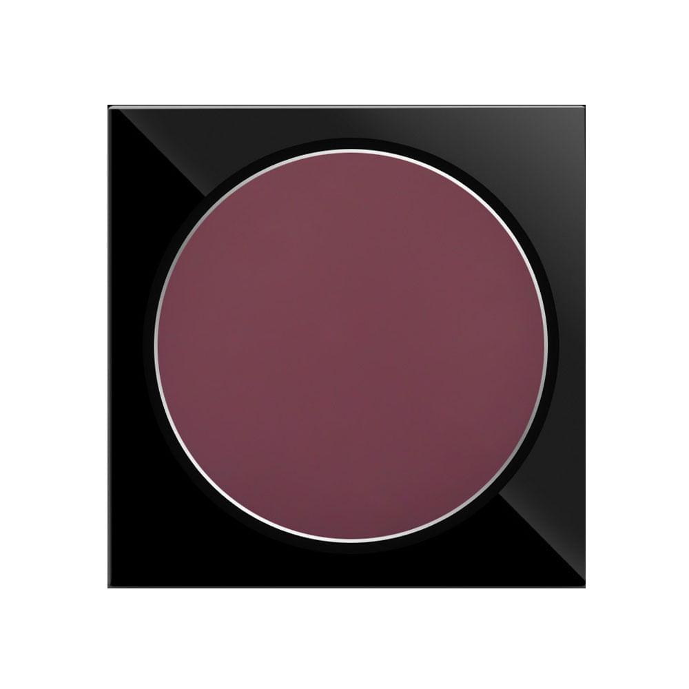 sombra-uno-mia-make-matte-cor-405-12012.4.5-17931.06