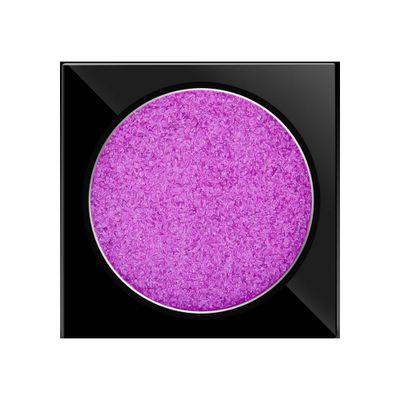 sombra-uno-mia-make-cintilante-cor-609-12012.6.9-17952.10