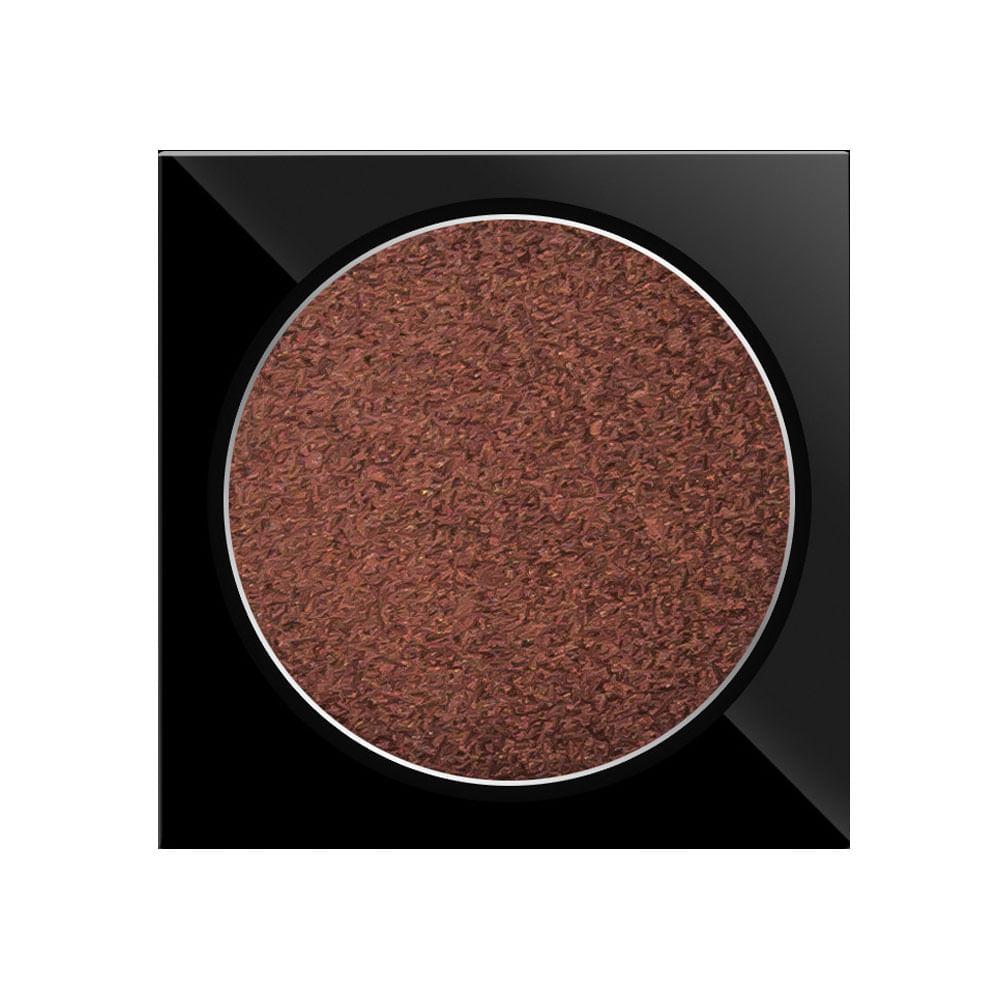 sombra-uno-mia-make-cintilante-cor-620-12012.6.20-17952.21
