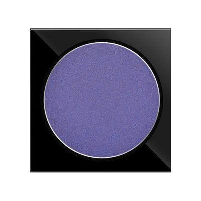 sombra-uno-mia-make-cintilante-cor-624-12012.6.24-17952.25