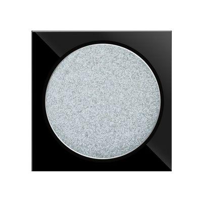 sombra-uno-mia-make-cintilante-cor-619-12012.6.19-17952.20