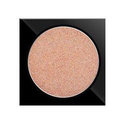 sombra-uno-mia-make-acetinada-cor-706-12012.7.6-17934.07