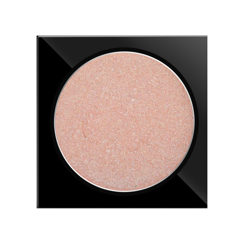 sombra-uno-mia-make-acetinada-cor-704-12012.7.4-17934.05