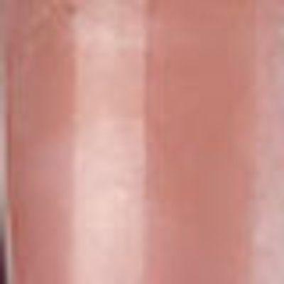 lipgloss-mia-make-cor-04-13007.1.4-17943.05