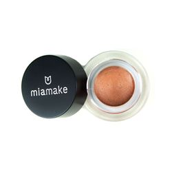 sombra-creme-mia-make-cor-01-12020.1.1-17950.02