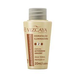 Ampola-Vizcaya-Iluminadora-Blonde-Action-20ml-14950.00