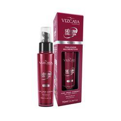 Serum-Vizcaya-10em1-Evolution-70ml-17138.00