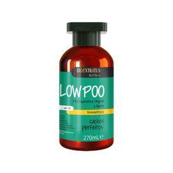 shampoo-bio-extratus-botica-cachos-perfeitos-270ml-16317.00