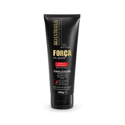 Finalizador-Bio-Extratus-Forca-com-Pimenta-200g-18105.00