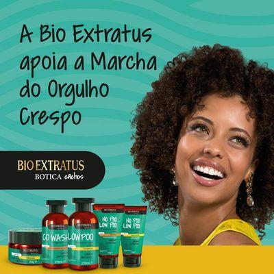 finalizador-gelatina-bio-extratus-botica-cachos-perfeitos-150g-16318.00