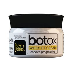 Botox-Yenzah-Whey-Fit-Cream-Escova-Progressiva-130g-18182.00