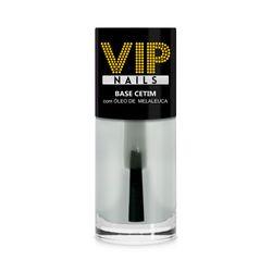 esmalte-vip-nails-acabamento-em-gel-base-cetim-18578.14